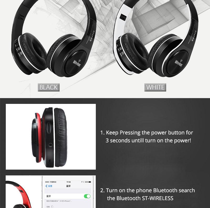 Bluetooth-headphone_08