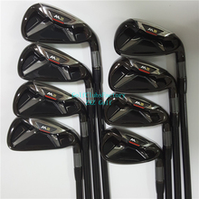 brand golf iron Clubs JPX900 JPX850 M2 G30 Golf irons MB 716 CB TMB 718 MB718 golf clubs P2 jpx ez maruman(China)