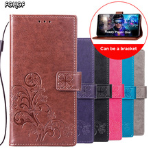 Floral Flip Case Google pixel 3 2 XL Case Smartphone Cover Google nexus 5 5x 6P Case Google pixel 3xl 2xl Shell Capa