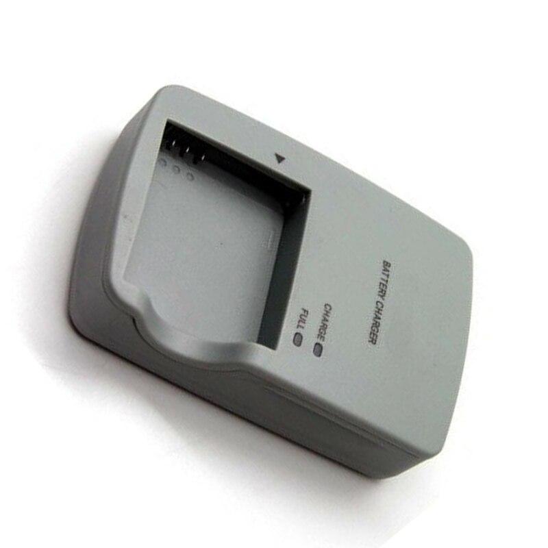 Accesorios De Cámara Cargador De Batería Para CB-2LYE 2LY Canon NB-6L NB6L D10 D20 D30