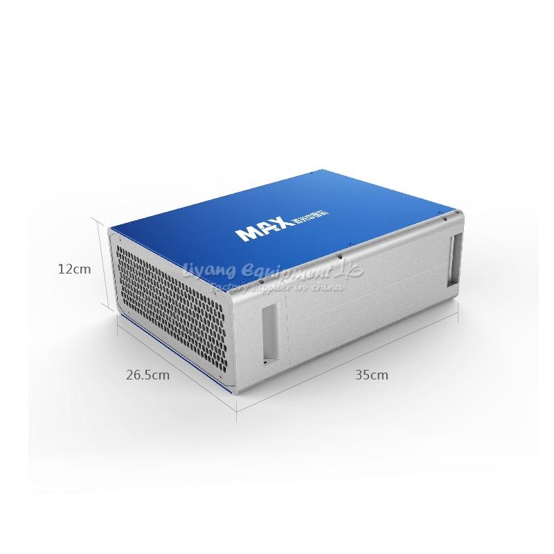 fiber laser source (3)