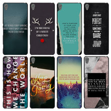 Elevation Church Christmas Message Style Case Cover for Sony Ericsson Xperia X XZ XA XA1 M4 Aqua E4 E5 C4 C5 Z1 Z2 Z3 Z4 Z5