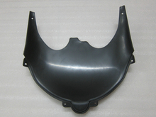 Motorcycle fairings lower panel for suzuki hayabusa GSXR1300 1966-2007 fairing part GSX1300R