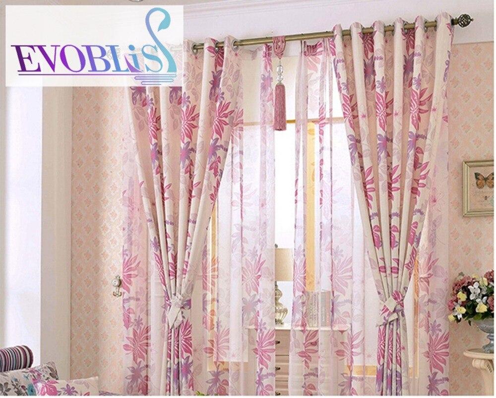 rideaux asiatique achetez des lots petit prix rideaux asiatique en provenance de fournisseurs. Black Bedroom Furniture Sets. Home Design Ideas