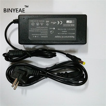 19V 4.74A 90W AC DC Power Supply Adapter  Charger for  Packard Bell PEW91