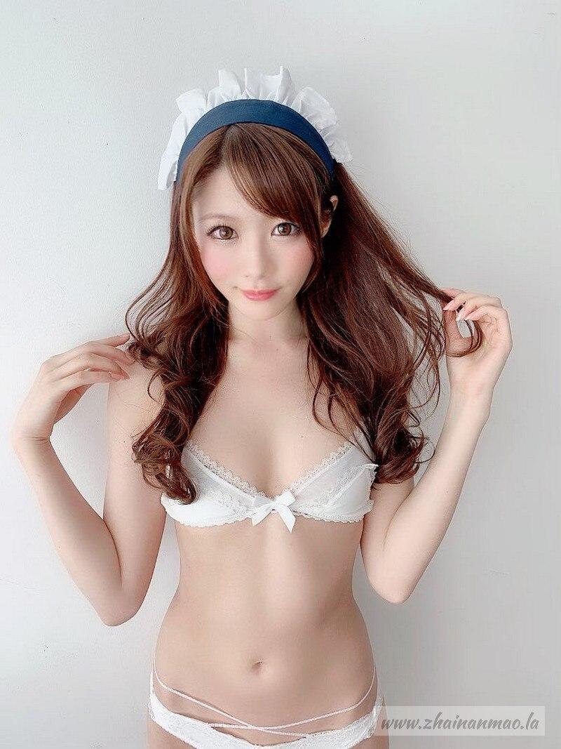 2019AV界奥斯卡影后正式出炉 23岁女优相泽南脱颖而出!