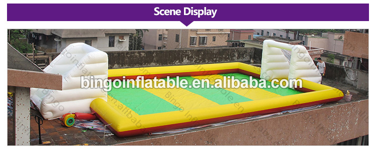 BG-G0027-Inflatable-football-field-bingoinflatables_02