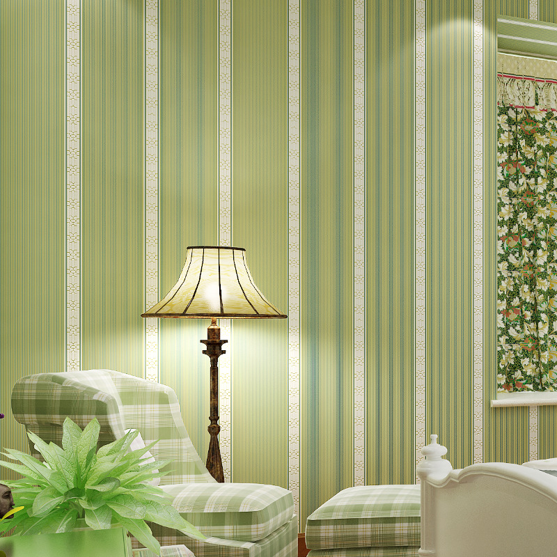 beibehang paper pure minimalist fashion decoration backdrop bedroom full of shops wallpaper for walls 3 d papel de parede<br>