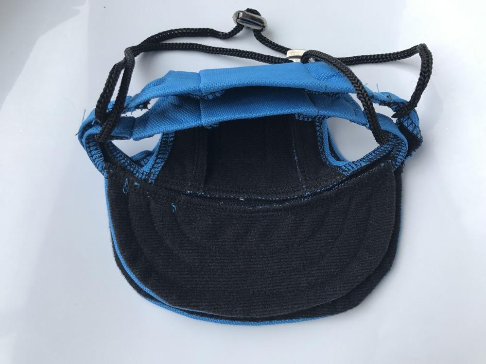 hat size 2