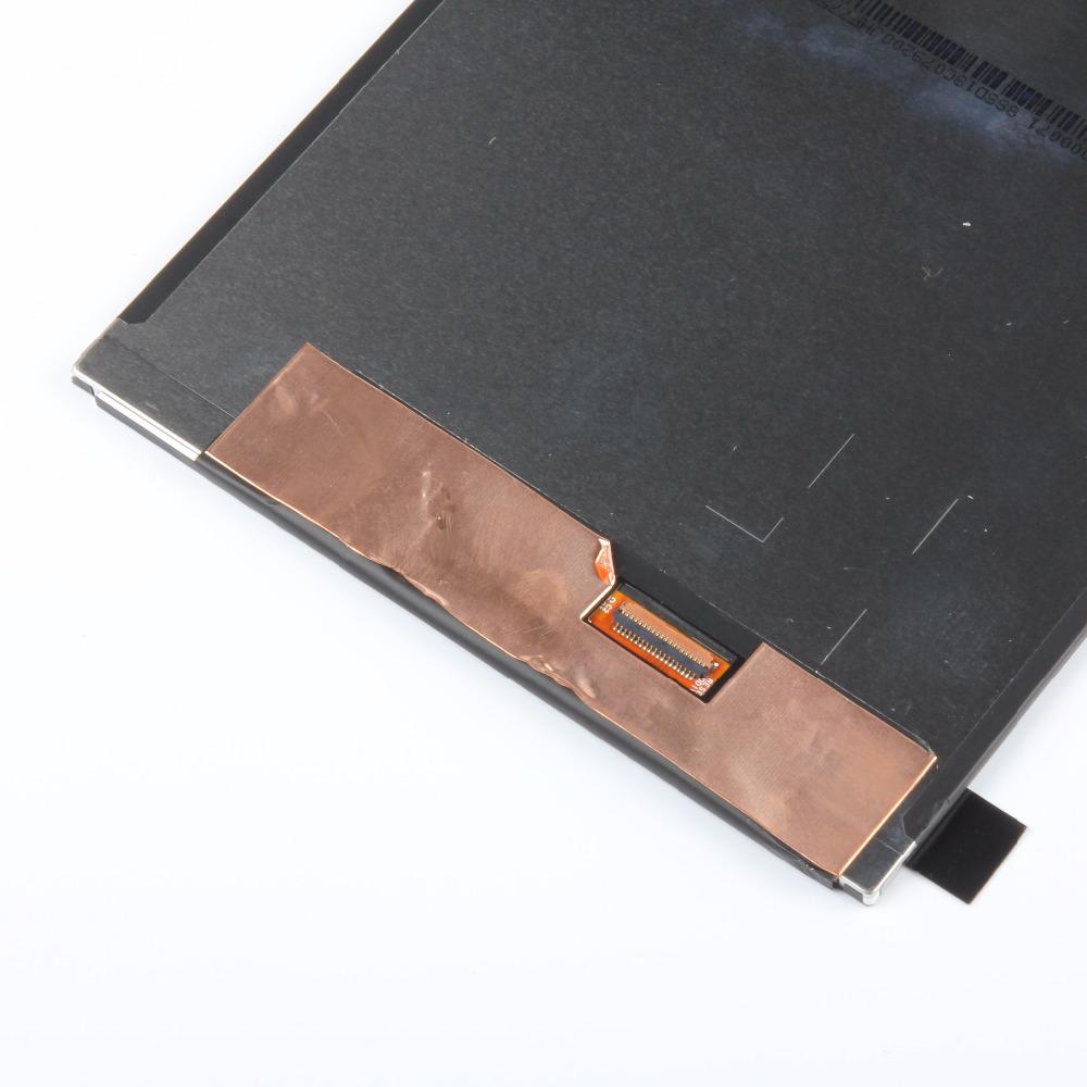 YT3-850 LCD (4)
