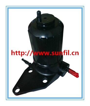 Wholesale  DIESEL LIFT FUEL PUMP filter for 4132A016 Electric Fuel Filter Pump<br>