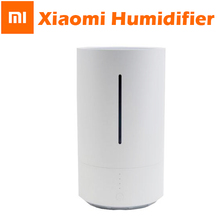 100% Original Xiaomi smart anti Bacteria Humidifier 3.5L Stanley UV Germicidal lamp Electric Diffuser Mist Maker warm purify air