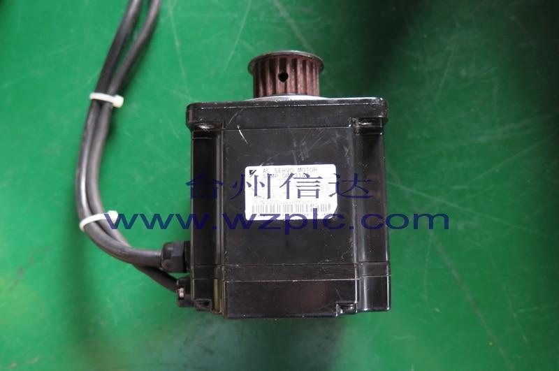 SGMP-04A314 motor SGMP-04V314T SGMAH-02AAA21<br><br>Aliexpress