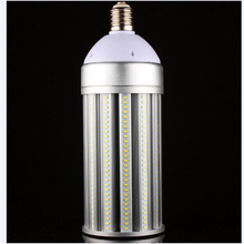 IP64 E40 E39 150W LED Corn Lights Streeting Lamp Replace 500W HPS 16500LM with Samsung SMD5630 LED AC90-277V(China)