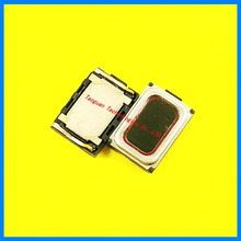 2pcs/lot Genuine New Ringer Buzzer Loud Speaker Replacement Parts for Nokia X3 600 700 701 Lumia 710 top quality