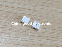 100PCS WS2812B (4pins) 5050 SMD WS2812 Individually Addressable Digital RGB LED Chip 5V WS2812B ws2812b 2812 LED Chip IC SMD(China)