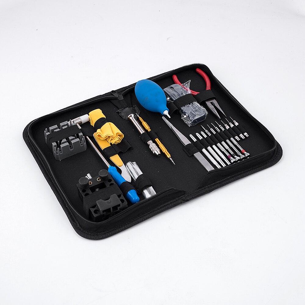SR001 Watch Repair Kit (6)