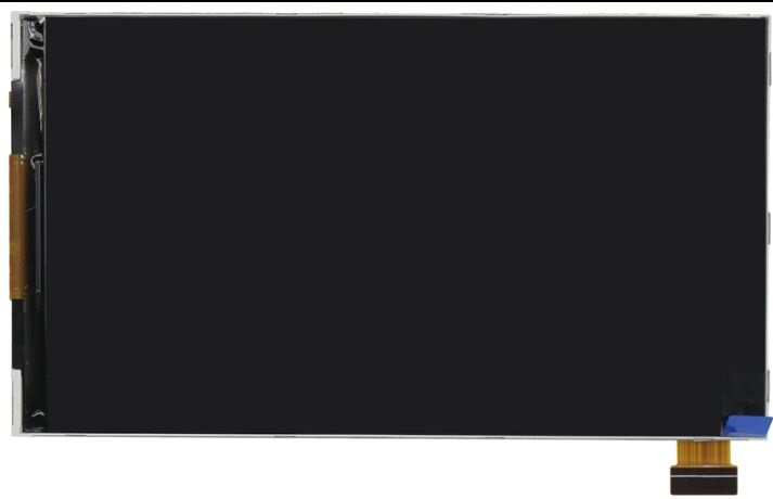 LCD Display For 4Good S600m 3G<br>