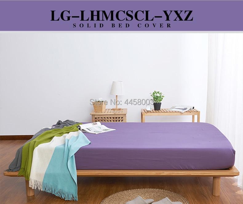 LG-LHMCSCL-YXZ_01