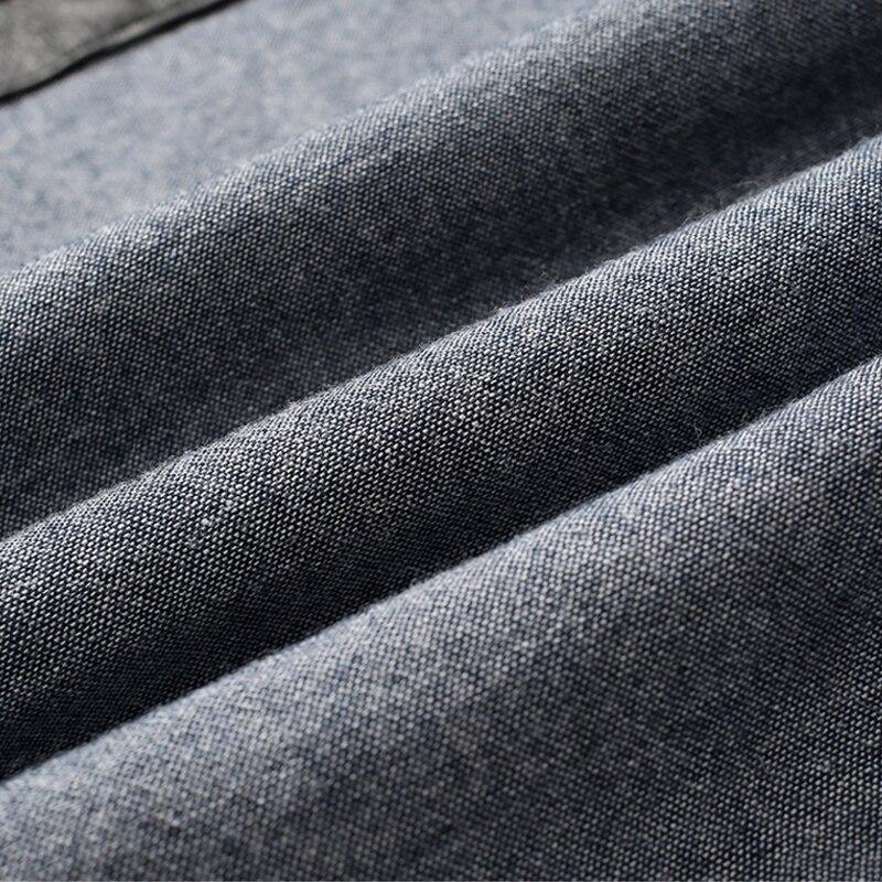pu coats (5)