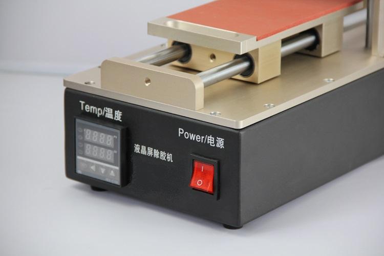 LY-960 (4)