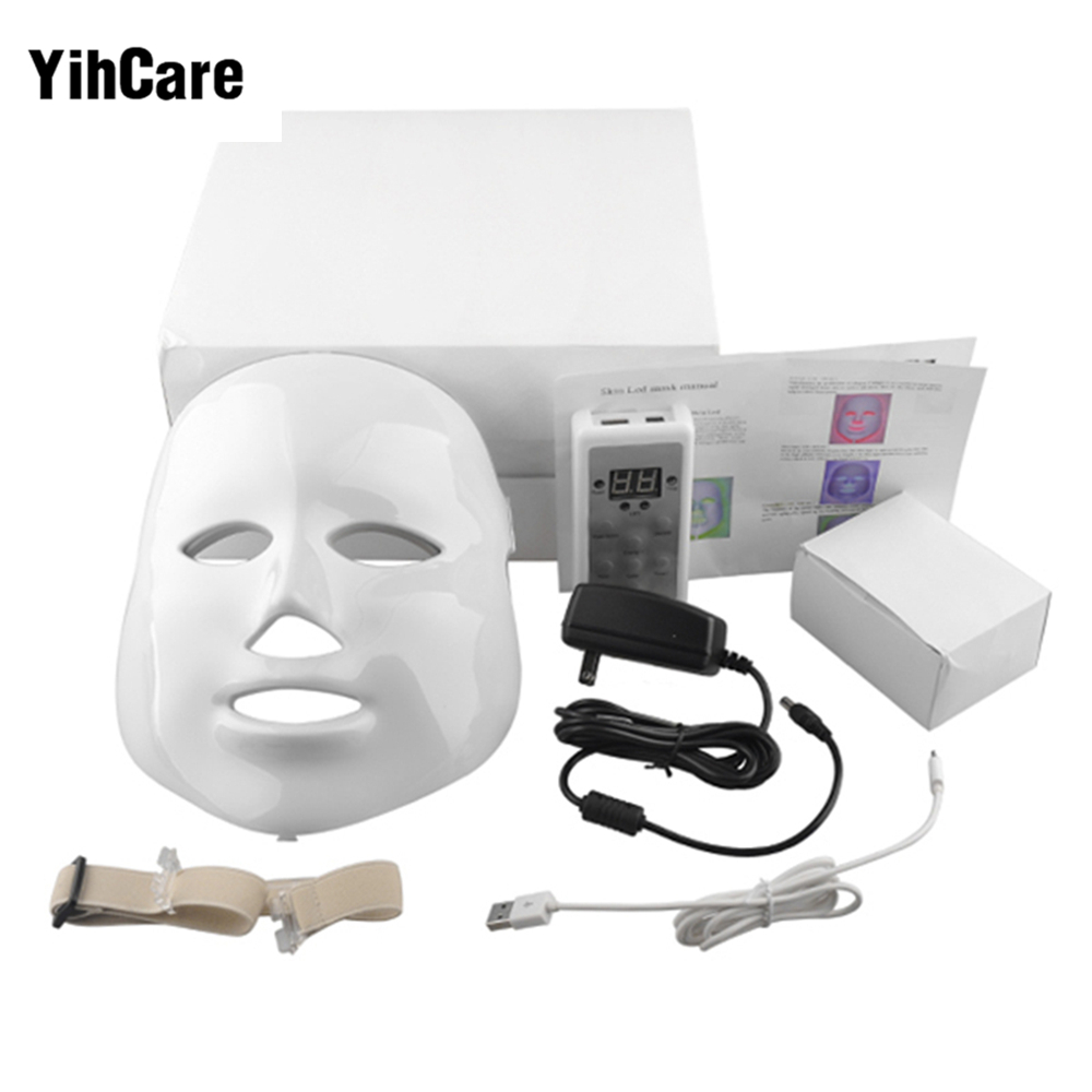 Photodynamic-LED-Facial-Mask-Skin-Rejuvenation-Wrinkle-Removal-Electric-Device-Anti-Aging-Mask-Therapy-3-Colors (1)