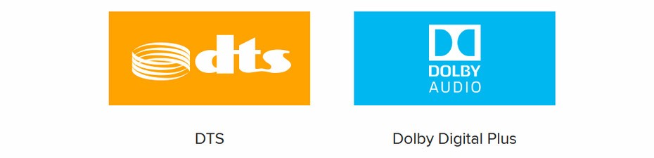 [Official International Version] Xiaomi Mi Box 3 Android 6.0 TV Box 2G8G Dual WiFi Kodi Smart TV IPTV Media Player Set Top Box (14)