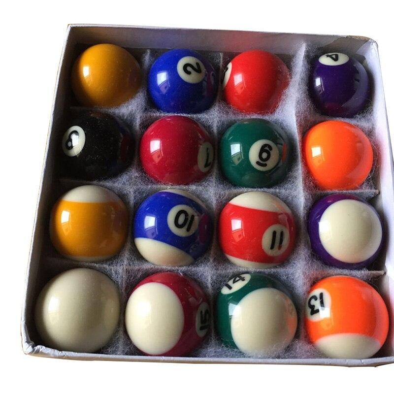 38mm pool ball 1)ali