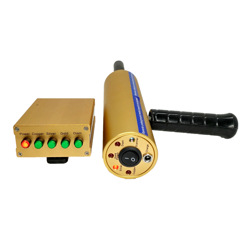 aks metal detector (3)