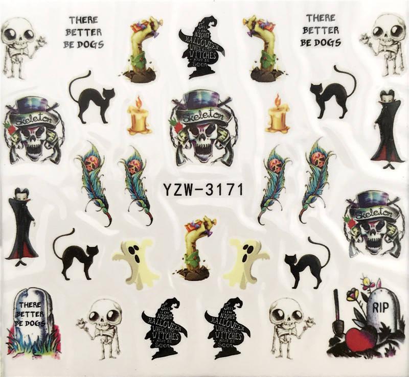 YZW-3171(2)