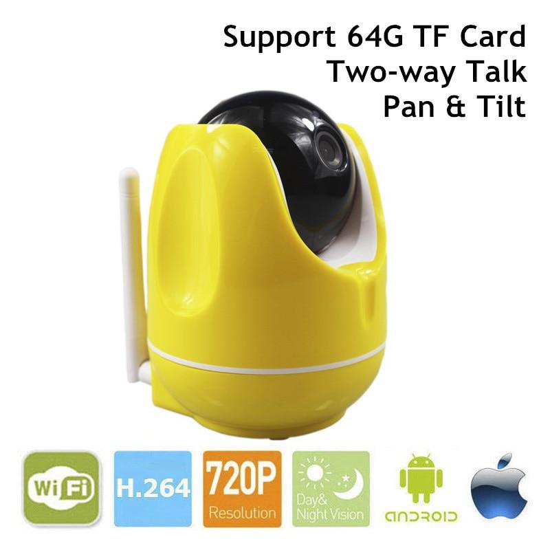 960P Network Camera P2P Wifi 720P Camera IR-cut IP Network Camera 2 Way Audio Clear and Loud Wireless Security Camera P2P Wifi<br>