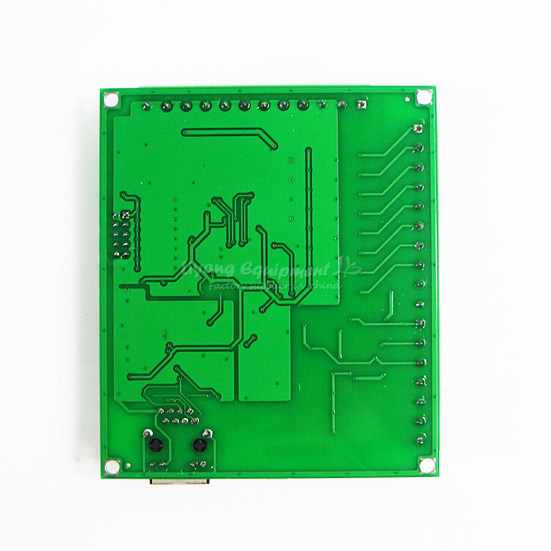 cnc motion card (7)