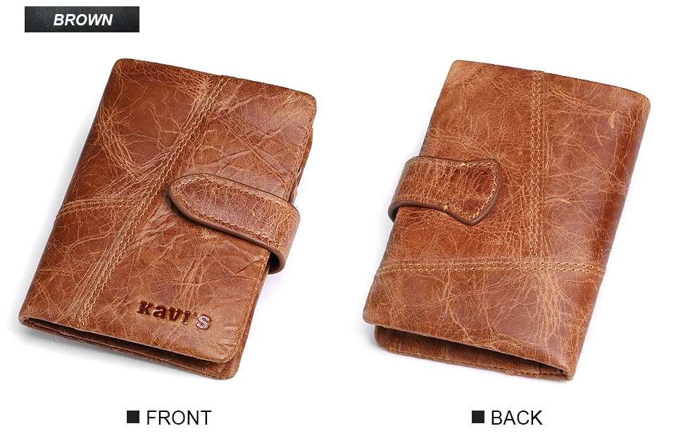 men wallets _16