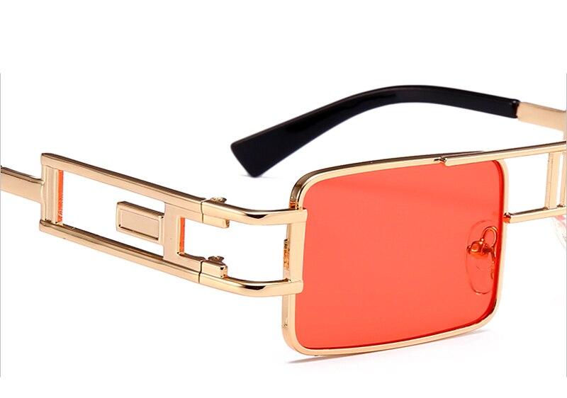 rectangle sunglasses 5036 details (11)
