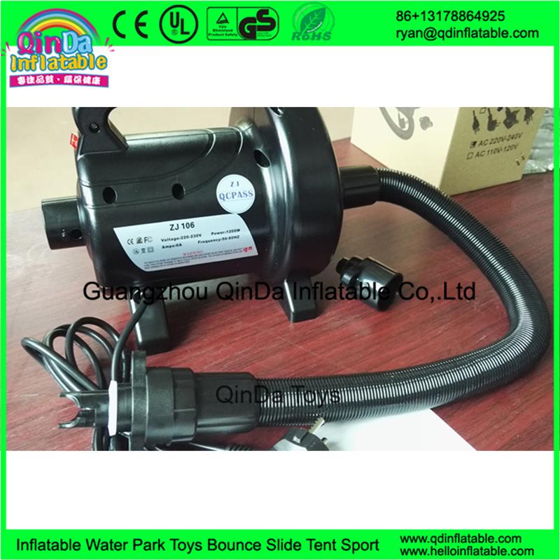 air pump18