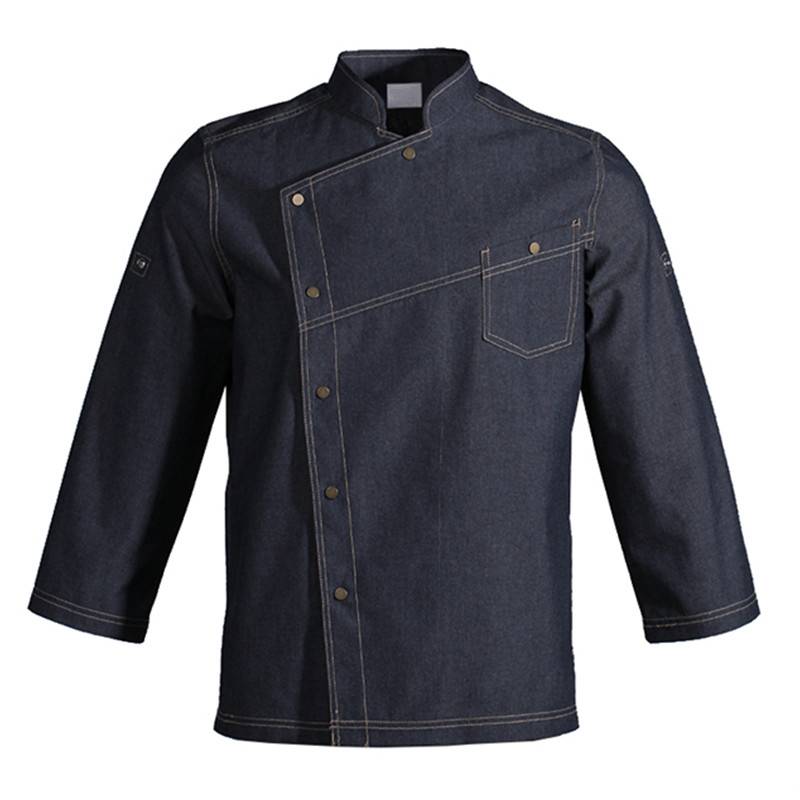 Catering Shirt D54-1