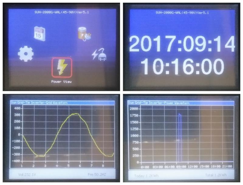 wind LCD 4in1_Fotor