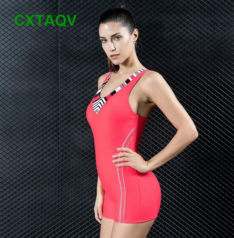 CXTAQV #11