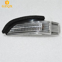 Rearview Mirror LED Turn Signal light Lamp OEM# for TOYOTA YARIS,PRIUS C,YARIS/VIOS/LIMO,COROLLA ALTIS, EZ,CAMRY ,VENZA,AVALON