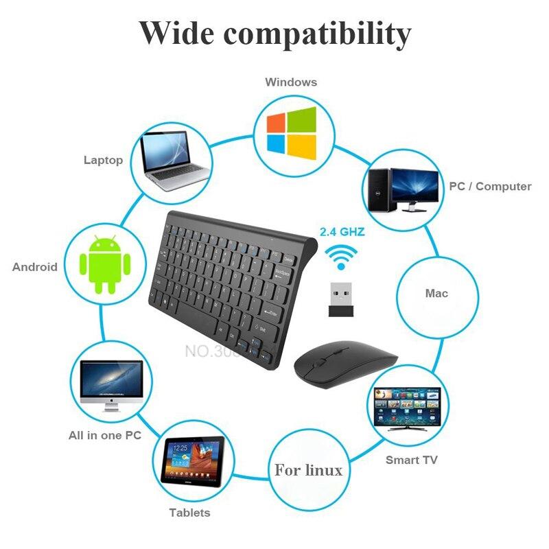 Wireless keyboard_1