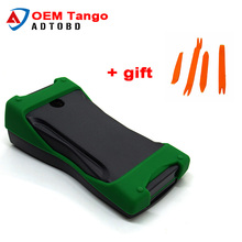 OEM Tango Key Programmer with All Software Tango Programmer Tango Auto Key Programmer Fast Express Shipping(China)