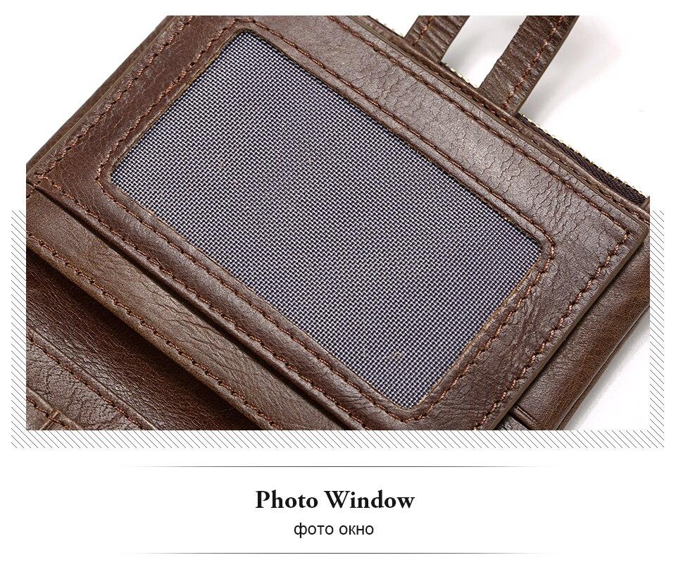 woman-wallet-brown-M_09