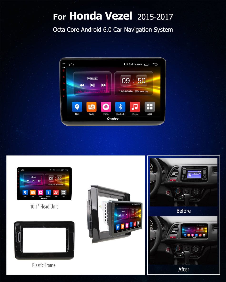 Ownice-C500+Octa-8-core-Android-GPS-Navigation-For-Honda-Vezel-2015-2016-2017-Multimedia-support-4G-SIM-DAB+32G-ROM (4)