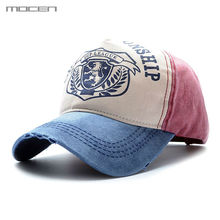 2017 Limited Print Adult New Arrival And Gorras Snapback Baseball Caps For Casual Outdoor Sports Hats Cap Hip Hop Fashion(China)