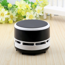 New Pro Mini Table Dust Vacuum Cleaner Table Cleaning Dust Collector Assistance Keyboard Cleaning Dust For Home Office
