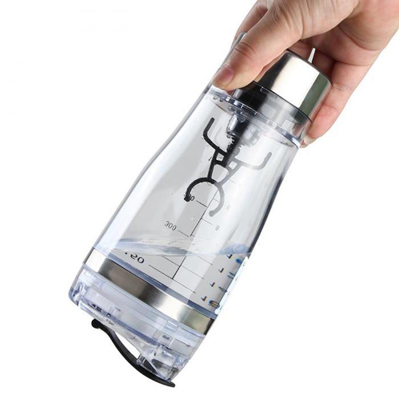 Keythemelife-Protein-Powder-Shakes-Bole-Auto-Coffee-Mixing-boles-Mixer-Leakproof-Shaker-water-Boles-Stainless-Steel (1)