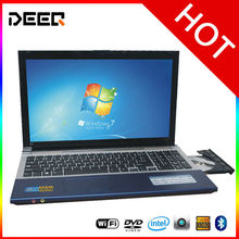 "The Laptop 2017 DEEQ latest 15.6""  1920*1080P Screen Dual Core J1900  RAM 4 GB  500GB HDD on SALE"
