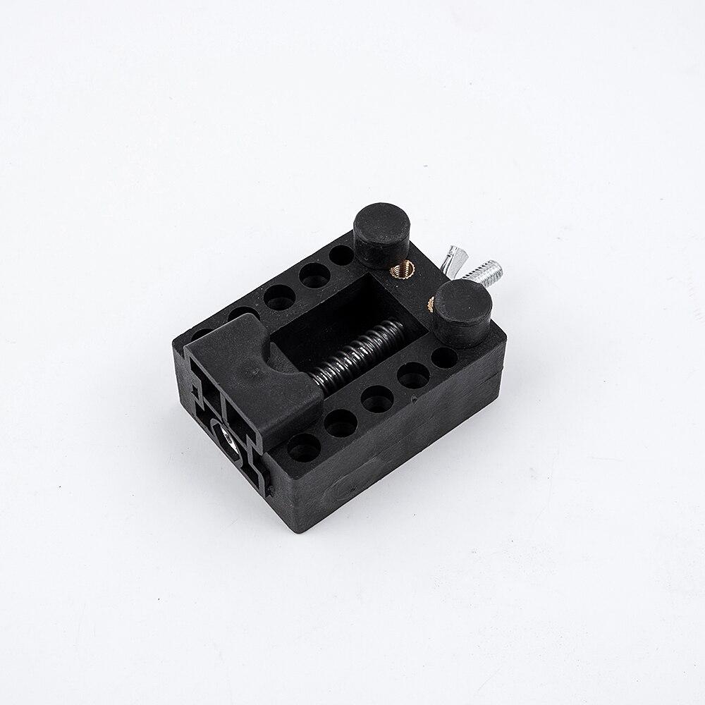 SR001 Watch Repair Kit (21)
