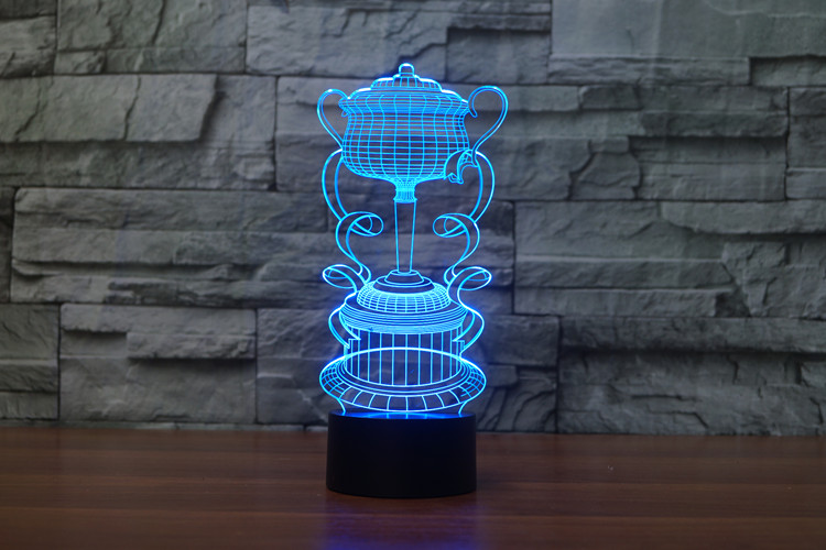creative-3d-trophy-cup-led-night-light-7-color-changing-touch-mood-lamp-decor-light-for-bar-birthday-gift (4)