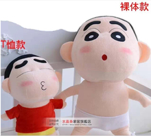 35cm Crayon recording doll, repeat any language plush toys, dolls creative gift lovely doll with russian language